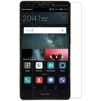 Tempered glass film for Huawei Mate S