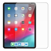 Apple iPad Pro 12.9 2018 Tablet Screen Protector Film full cover protection 9H 0.3mm Tempered Glass