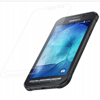 Samsung Galaxy Xcover 3 G388F Tempered Glass Screen Protector