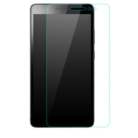 Lenovo PB1-770N PHAB PLUS 6.8 Tempered Glass screen protector