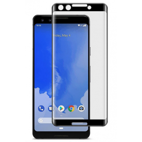 Google Pixel 3 / 3 XL Tempered Glass screen protector