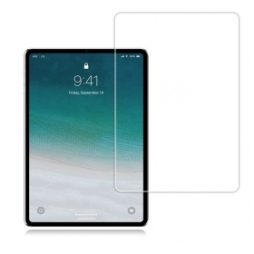 2018 new iPad Pro 11'' 2018 tempered glass screen protector