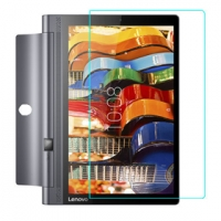 Lenovo YOGA Tab3 YT3-X50F Tempered Glass screen protector