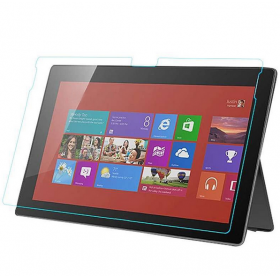 China Tempered Glass Wholesaler of Microsoft Surface Pro 2 10.6 inch