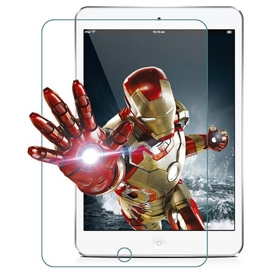iPad Pro 9.7' Tempered Glass screen protector