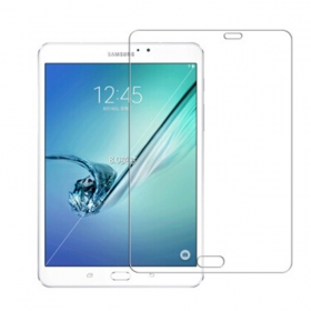 Samsung TAB A 10.5'' (2018) Tempered Glass screen protector