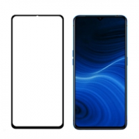 Realme 6 Full Screen Tempered Glass Screen Protector