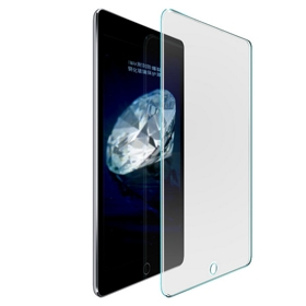 iPad Air 1/2 Tempered Glass screen protector
