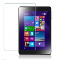 Lenovo Miix-830 7.85'' Tempered Glass screen protector