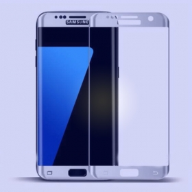 Samsung galaxy S7 edge Full Body Screen Protector