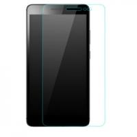 Lenovo TAB3 7 PLUS TB-7703F Tempered Glass screen protector