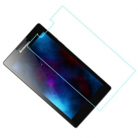 Lenovo TAB2 A7-30 Tempered Glass screen protector