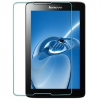 Lenovo Tab2 A8-50F Tempered Glass screen protector