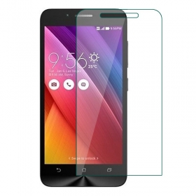 Asus Zenfone Go ZC500TG Tempered Glass 0.3mm Tempered Glass Screen Protector Film