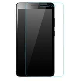 Lenovo TAB3 7 PLUS TB-7703F Tempered Glass screen protector