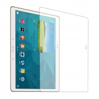 Samsung Galaxy Tab S 10.5 T805C T800 Screen Protector