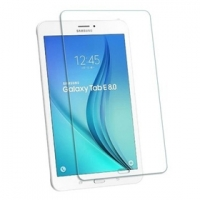 Samsung Galaxy Tab E 8.0 wifi Tempered Glass screen protector