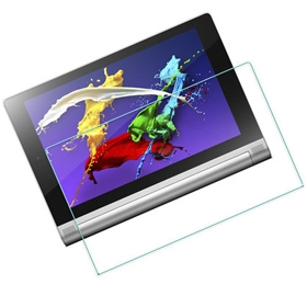 Lenovo YOGA Tablet2-830F Tempered Glass screen protector