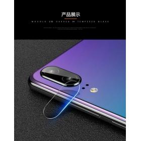 Huawei P20 Camera Lens Protector