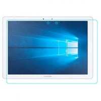 Samsung Tab Pro S 12'' W700 Tempered Glass screen protector