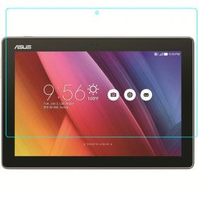 ASUS ZenPad 10 Z300C Glass Screen Protector