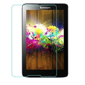 Lenovo A3500 A7-50 7'' Tempered Glass screen protector