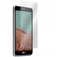 LG L Bello 2 Tempered Glass Screen Guard