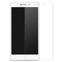 Tempered glass protection film Xiaomi redmi 3