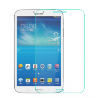 Samsung TAB 3 7.0 P3200 T211 Tempered Glass Screen Protector