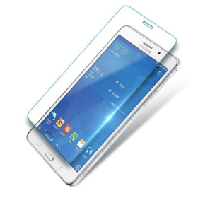 Samsung TAB 4 7' T230 231 T235 Tempered Glass
