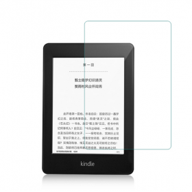 Amazon Kindle 499 Tempered Glass Screen Protector 9H HD Protective Film