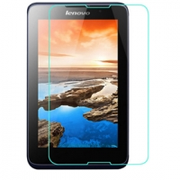 Lenovo A3300-T A7-30 Tempered Glass screen protector