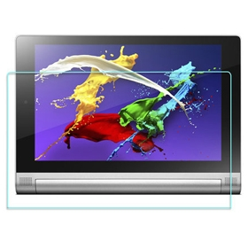 Lenovo YOGA Tab 2-1051F 10.1'' Tempered Glass screen protector