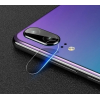 Huawei P20 Pro Camera Lens Protector