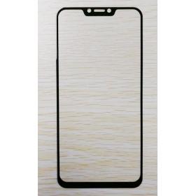 Wholesale cell phone screen guard Zenfone 5 ZE620KL tempered glass screen protector
