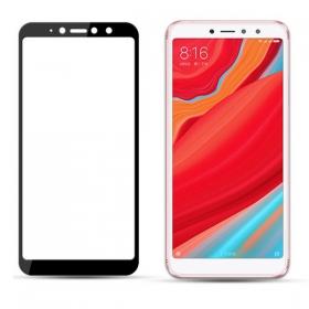 Xiaomi Redmi S2 Tempered Glass Screen Protector