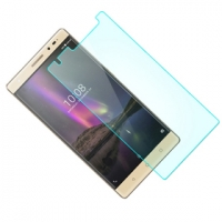 Lenovo PHAB 2 Plus PB2-670 Tempered Glass screen protector