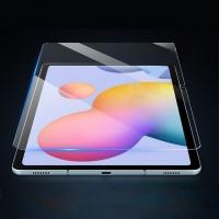 Samsung Tab S7 T870 tempered glass screen film