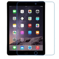 iPad Pro 12.9' Tempered Glass screen protector