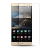 Huawei P8 max Tempered Glass Screen Protector