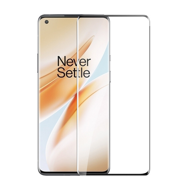 for OnePlus