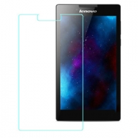 Lenovo Tab2 A7-10 Tempered Glass screen protector