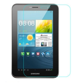 Samsung Tab2 7.0 P3100 Tempered Glass