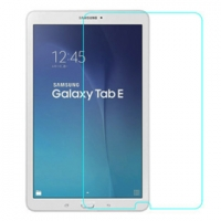 Samsung TAB E 9.6 T560 T561 Tempered Glass screen protector