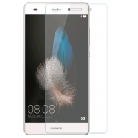 Tempered glass film for Huawei P8 Lite