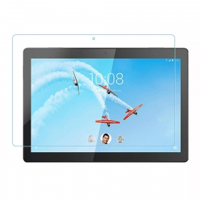 Screen Protector for Lenovo Tab M10 HD Explosion-Proof Tempered Glass
