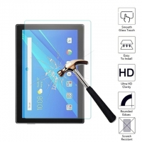 "Lenovo Tab E 7"" HD 2.5D scratch resistant tempered glass"
