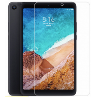 Xiaomi MiPad 4 Tempered Glass Screen Flim