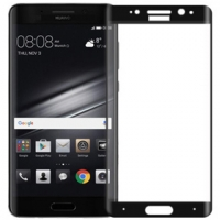 Huawei Mate 9 Pro Tempered Glass 3D Full Coverage