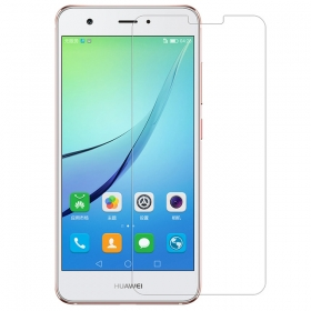 Huawei Nova 2.5D Tempered Glass China Wholesaler